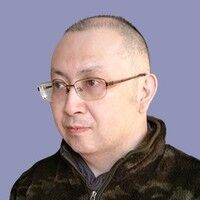 LINEトーク占い 東明瞳光先生
