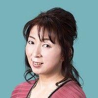 LINEトーク占い 沙耶香(さやか)先生